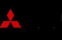 Mitsubishi electric Kylovärme